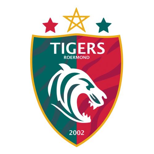 Tigers Roermond