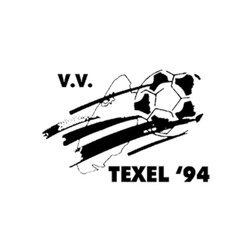 Texel 94