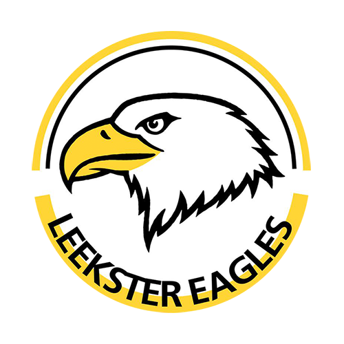 Leekster Eagles/Amysoft