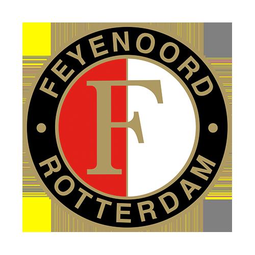 TPP/Feyenoord Futsal