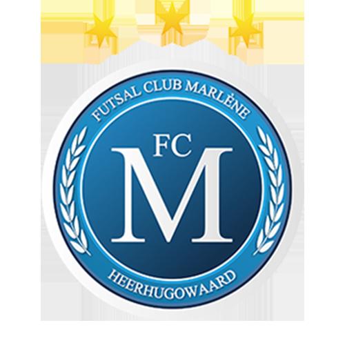 FC M.A.R.L.E.N.E